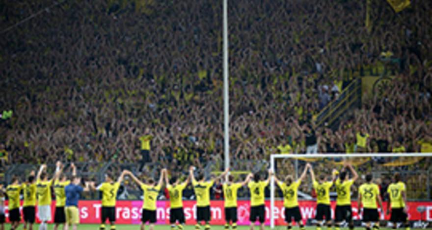 Bvb 09 Tickets Online Shop Borussia Dortmund Bvb De