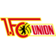Logo Union Berlin