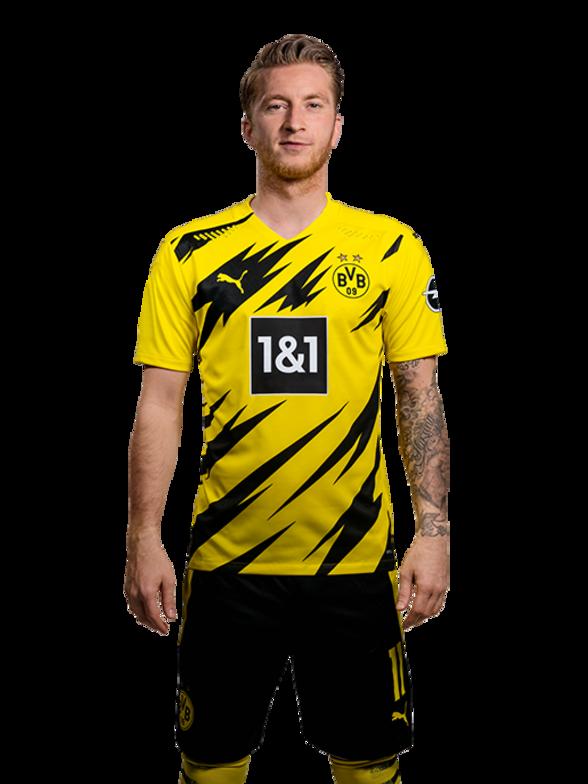 Bvb 09 Back To Our History 1909 Borussia Dortmund Bvb De