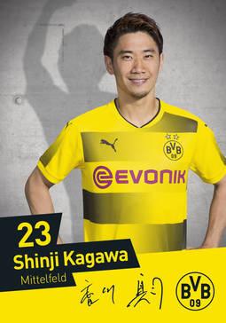 Beautiful Shinji Kagawa - Shinji-Kagawa_autogrammkarte  Pic-138477.jpg