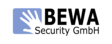 BEWA Security