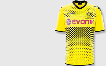 best service 9c0e9 e9f50 The Cup Final Kit | bvb.de