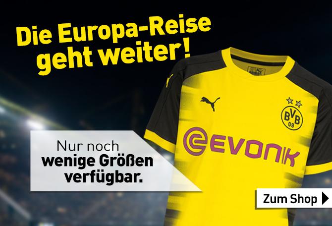 News Dortmund Aktuell