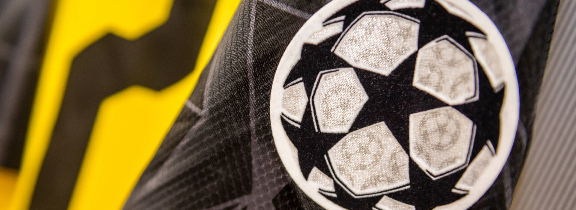 €20 million: Act of solidarity from the Champions League participants