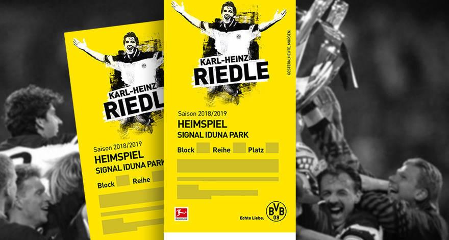heimspiele eintracht frankfurt 2019