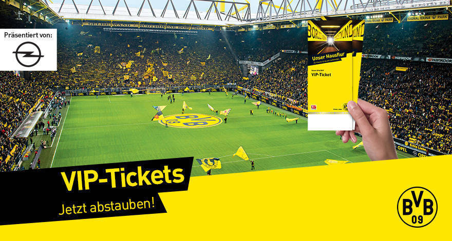 bvb tickets zum bvb ticketshop offizielle bvb webseite. Black Bedroom Furniture Sets. Home Design Ideas