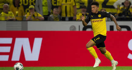 the latest f6ace d25c7 Borussia Dortmund