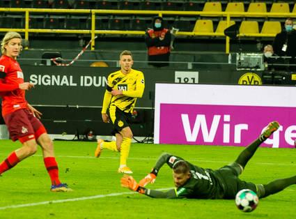 """Hazard: """"Kein gutes Gefühl"""""""