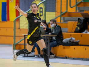 BVB-Damen gewinnen das 20. Bundesliga-Spiel in Serie