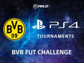 """""""FIFA 21""""-Fanturnier startet am Mittwoch"""