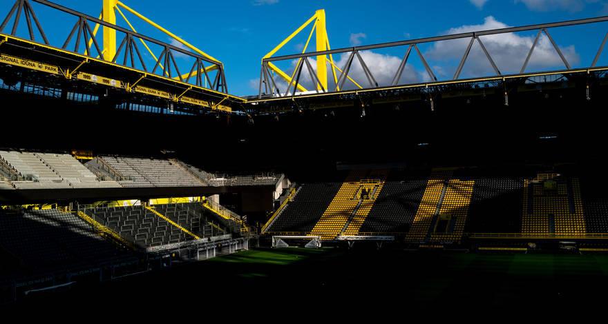 Stadion saalplan rhein energie Sitzplan germania,