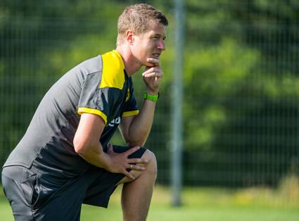 Testspiele: U19 gegen St. Pauli – U17 erwartet Hoffenheim