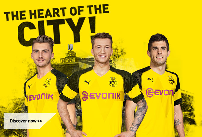 Borussia dortmund official site [PUNIQRANDLINE-(au-dating-names.txt) 42